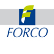 formation DIF forco