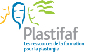 formation DIF plastifaf